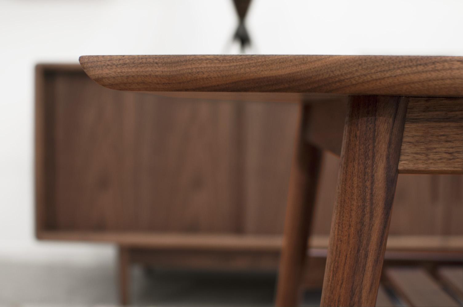 ローテーブル3-1